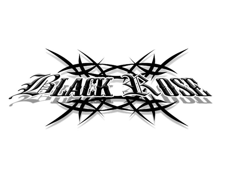 Black Rose |