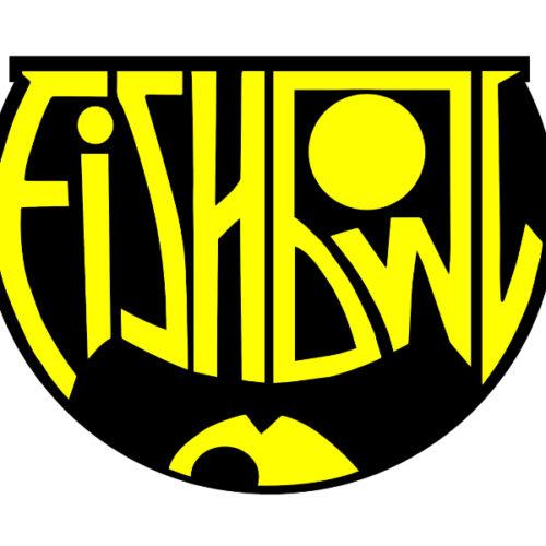 Fishbowl EP