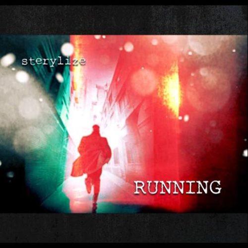 Sterylize - Running (Single)