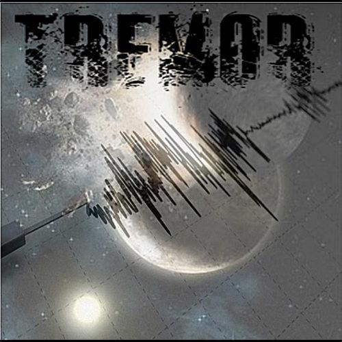 Tremor - Singles