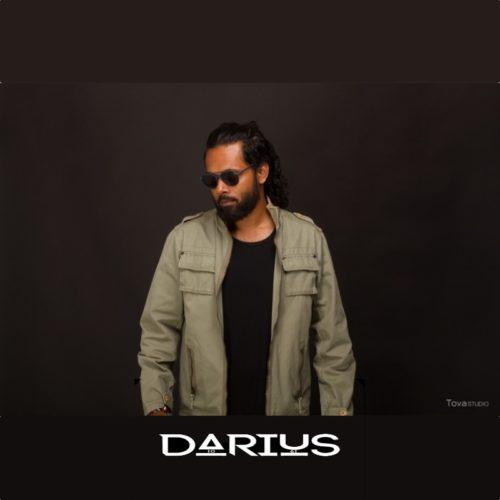 Darius 1061 - Singles
