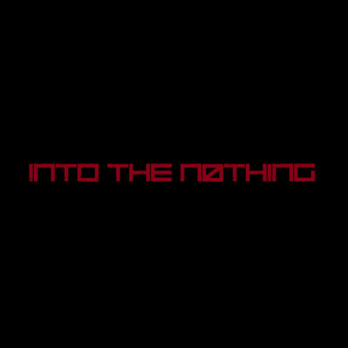 Into the Nothing - Requiem for an Addict (Single)