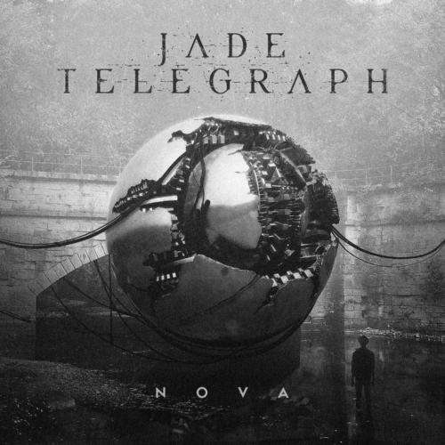 Jade Telegraph - Nova E.P.