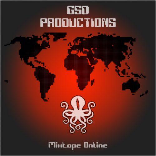 GSD Mixtape Online